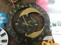 Кадырова Э. Часы
