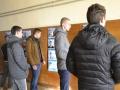 Выставка Маленькие герои России 007
