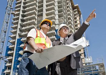Тендер эксплуатация зданий и сооружений
