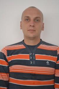 Курник Андрей Сергеевич