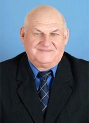 Вербицкий Виктор Иванович
