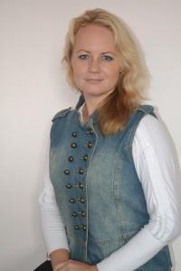Ямщикова Светлана Андреевна