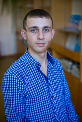 Ращенко Владимир Александрович
