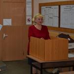 плановый методический семинар для преподавателей общеобразовательных и специальных дисциплин